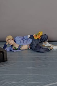 Vivienne Westwood 2019SSコレクション 画像29/50