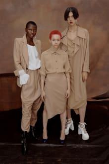 Vivienne Westwood 2019SSコレクション 画像31/50
