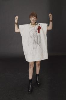 Vivienne Westwood 2019SSコレクション 画像34/50
