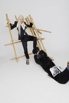 Vivienne Westwood 2019SSコレクション 画像35/50
