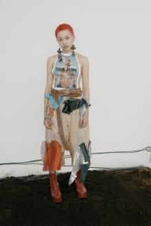 Vivienne Westwood 2019SSコレクション 画像46/50