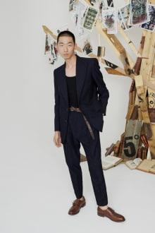 Vivienne Westwood 2019SSコレクション 画像47/50