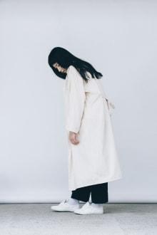 -by RYOJI OBATA 2019SSコレクション 画像2/30
