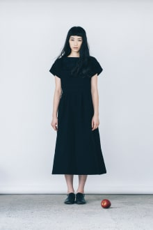 -by RYOJI OBATA 2019SSコレクション 画像3/30
