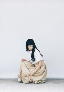 -by RYOJI OBATA 2019SSコレクション 画像6/30