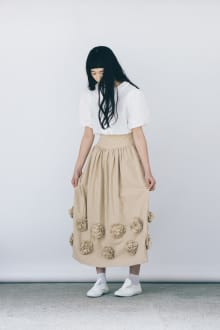 -by RYOJI OBATA 2019SSコレクション 画像7/30