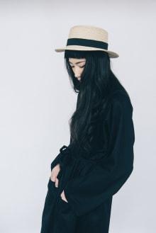 -by RYOJI OBATA 2019SSコレクション 画像9/30