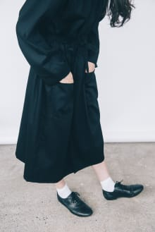 -by RYOJI OBATA 2019SSコレクション 画像10/30