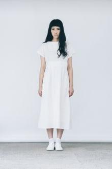 -by RYOJI OBATA 2019SSコレクション 画像13/30
