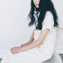 -by RYOJI OBATA 2019SSコレクション 画像14/30