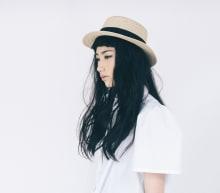-by RYOJI OBATA 2019SSコレクション 画像19/30