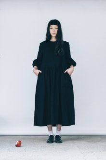 -by RYOJI OBATA 2019SSコレクション 画像22/30