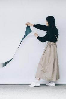-by RYOJI OBATA 2019SSコレクション 画像27/30