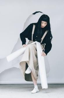 -by RYOJI OBATA 2019SSコレクション 画像29/30