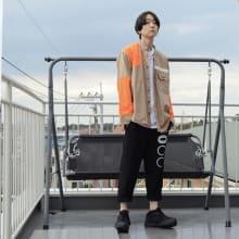 00〇〇 2018-19AWコレクション 画像34/52