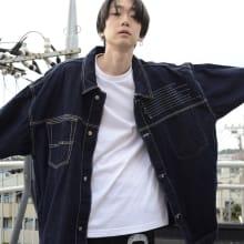 00〇〇 2018-19AWコレクション 画像38/52