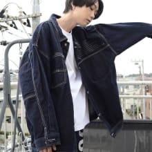 00〇〇 2018-19AWコレクション 画像39/52