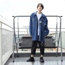 00〇〇 2018-19AWコレクション 画像40/52