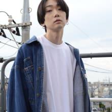 00〇〇 2018-19AWコレクション 画像41/52