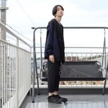 00〇〇 2018-19AWコレクション 画像43/52