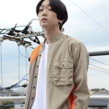 00〇〇 2018-19AWコレクション 画像52/52
