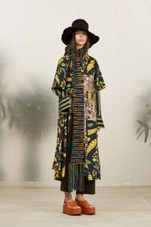 3.1 Phillip Lim -Women's- 2019SS Pre-Collectionコレクション 画像3/38