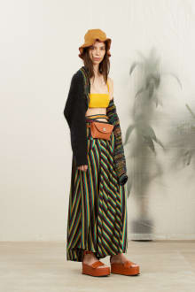 3.1 Phillip Lim -Women's- 2019SS Pre-Collectionコレクション 画像5/38
