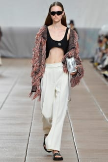 3.1 Phillip Lim -Women's- 2019SS ニューヨークコレクション 画像5/41