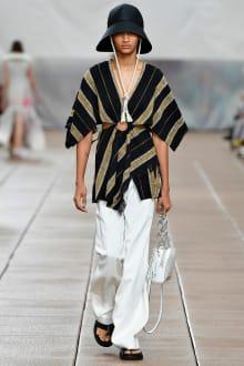 3.1 Phillip Lim -Women's- 2019SS ニューヨークコレクション 画像7/41