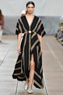 3.1 Phillip Lim -Women's- 2019SS ニューヨークコレクション 画像8/41