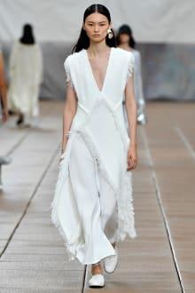 3.1 Phillip Lim -Women's- 2019SS ニューヨークコレクション 画像15/41
