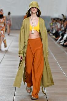 3.1 Phillip Lim -Women's- 2019SS ニューヨークコレクション 画像40/41