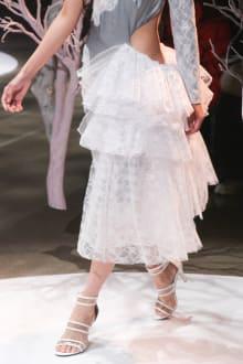 AKARI MIYAZU 2019SS 東京コレクション 画像14/38