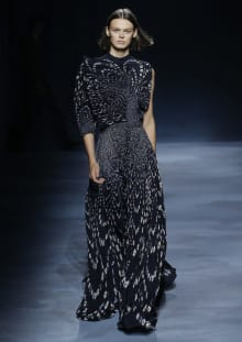 GIVENCHY 2019SS パリコレクション 画像25/59