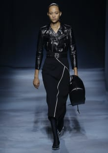 GIVENCHY 2019SS パリコレクション 画像38/59