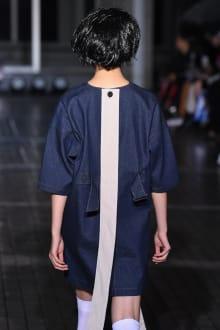 IHNN 2019SS 東京コレクション 画像36/128