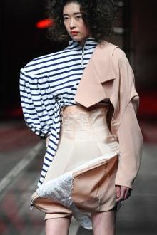 Jenny Fax 2019SS 東京コレクション 画像5/127