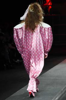 Jenny Fax 2019SS 東京コレクション 画像9/127