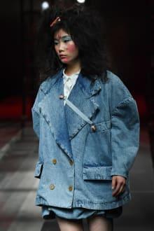 Jenny Fax 2019SS 東京コレクション 画像21/127