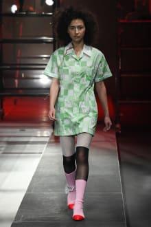Jenny Fax 2019SS 東京コレクション 画像26/127