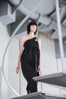 STAIR 2019SS 東京コレクション 画像10/80