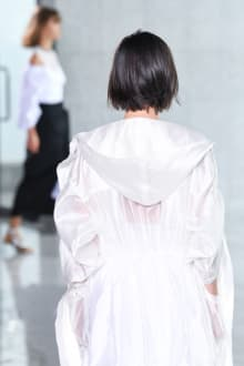 STAIR 2019SS 東京コレクション 画像36/80