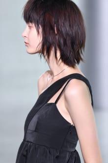STAIR 2019SS 東京コレクション 画像65/80