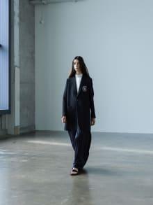 THE RERACS -Women's- 2019SSコレクション 画像26/51
