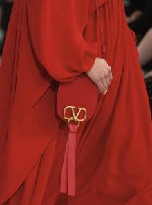 VALENTINO -Women's- 2019SS パリコレクション 画像35/84