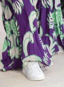 VALENTINO -Women's- 2019SS パリコレクション 画像58/84