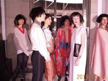 IHNN 2019SS 東京コレクション 画像80/128