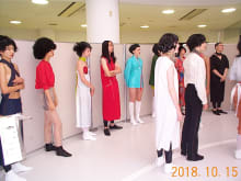 IHNN 2019SS 東京コレクション 画像81/128