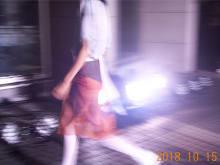 IHNN 2019SS 東京コレクション 画像86/128