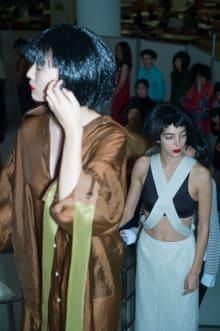 IHNN 2019SS 東京コレクション 画像113/128